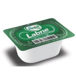 LABNE(SPREADABLE PROCESSED CHEESE) 20GX120