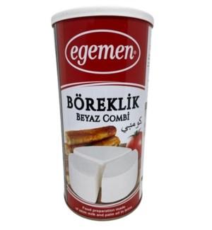 BOREKLIK CHEESE 6x800GR