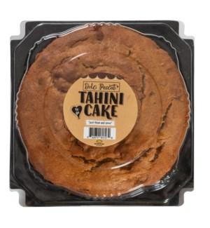 DOLCI PECCATI TAHINI CAKE 4x600gr