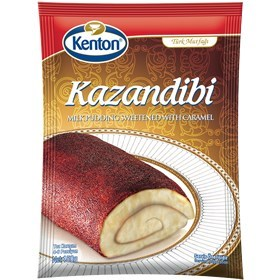 KAZANDIBI 150GRx24
