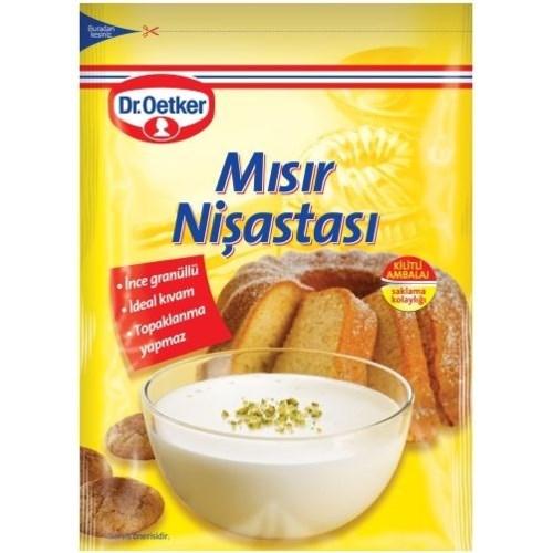 MISIR NISASTASI 150gr x 12