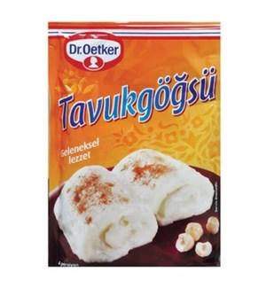 TAVUK GOGSU 129grx 24