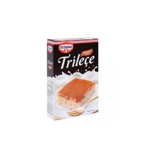 TRILECE CAKE 315grx 8