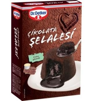 CHOCOLATE FALLS (6.87 0Z) 8