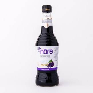 NARE BALSAMIC VINEGAR 500MLx12