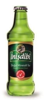 FRESA INISDIBI 200MLx24