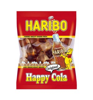 HAPPY COLA 80GRx30