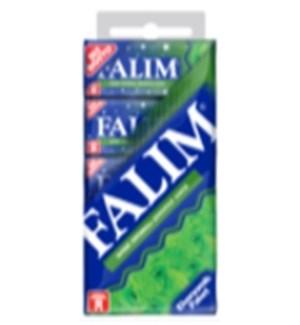 FALIM 5LI MINT(7GRX20STK)X1