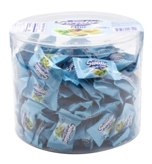 CHOCO-MINT CANDIES  750GRx10