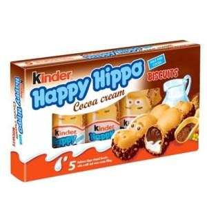 HAPPY HIPPO 103.5GRx10