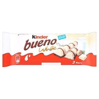 BUENO WHITE 39GRx30 (5-PACK)