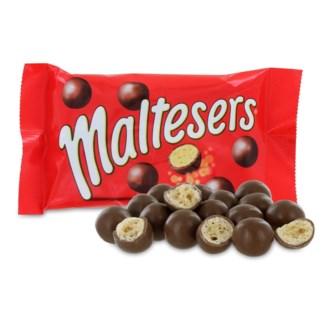 MALTESERS 37GRx25