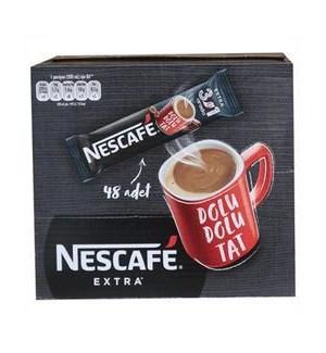 NESCAFE EXTRA 17GRX48