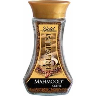 PREMIUM GOLD COFFEE 100GRx 12