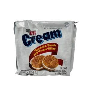 KREMALI 308GRx9