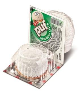 ETI PUF COCONUT BISCUIT 16GRx48