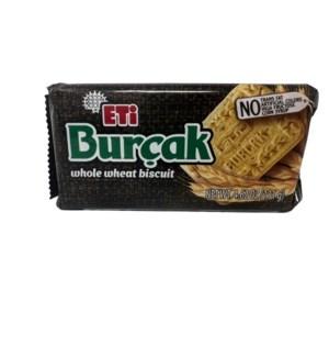 BURCAK DIGESTIVE 131GRx24