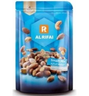 ALRIFAI  SMART NUTS 300G X15