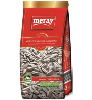 SUNFLOWER SEEDS 150GRx12