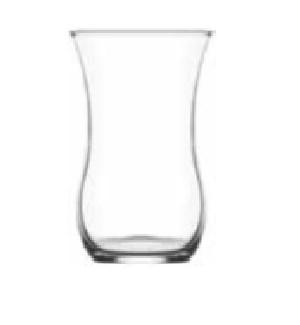 LAV CLASSIC (30020) TEA GLASS 6PCx12
