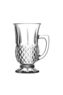 PB ISTANBUL(55871) TEA GLASS 6PCSX6