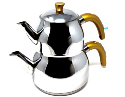 SEHRAZAT TEA POT FAMILY SIZE 1PC