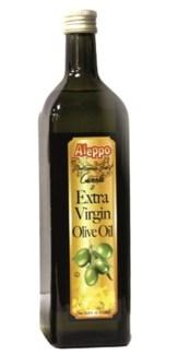 OLIVE OIL 1LTx12