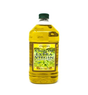 OLIVE OIL 3LTRx4