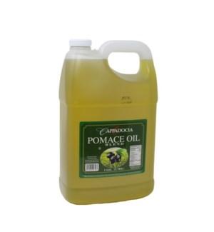CAPPADOCIA POMACE OIL BLEND-JUG 1GALX6