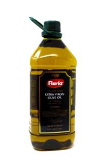 EXTRA VIRGIN OLIVE OIL 3LTx4