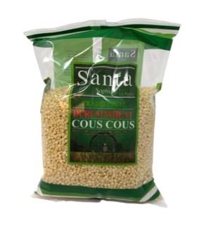 SANTA SOPHIA COUSCOUS 454GRx20