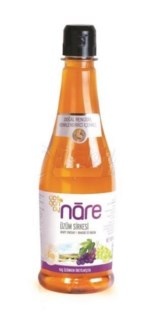 NARE GRAPE VINEGAR 500MLx12