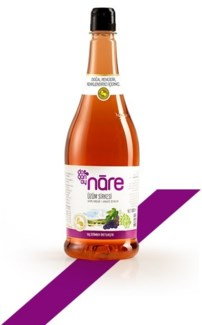 NARE GRAPE VINEGAR 1000MLx12