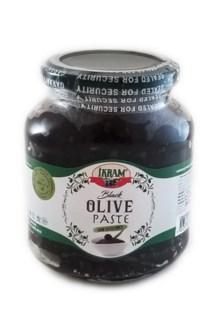 BLACK OLIVE5 PASTE 340GRx15