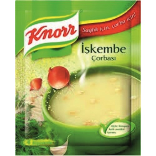 ISKEMBE SOUP 63GRx12