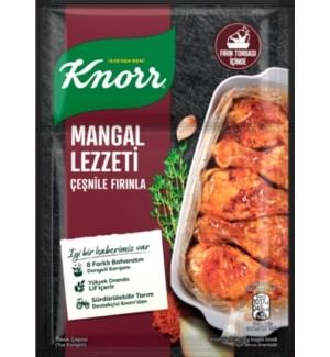 MANGAL LEZZETI 29GRx12
