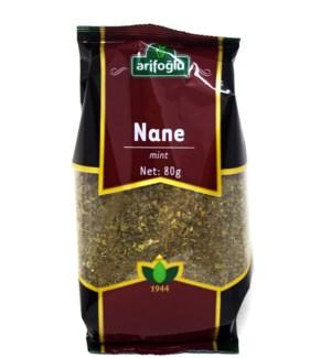 NANE -MINT BAG  80GRx16