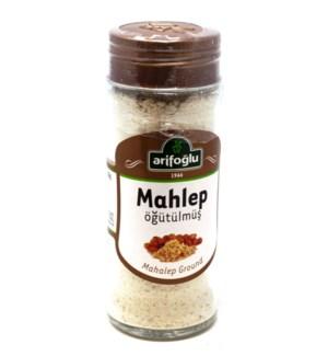 MAHLEB GROUND 55GRx3