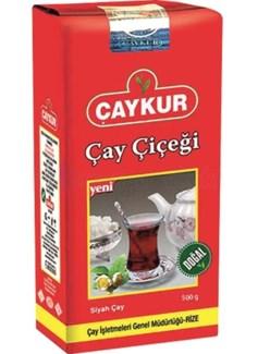 CAY CICEGI 500GRx20