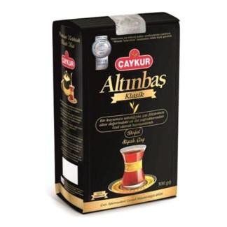 ALTINBAS 500GRx20