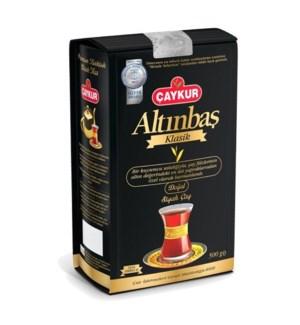 ALTINBAS 500GRx15