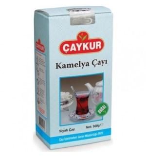 CAYKUR KAMELYA TEA 500GRx15