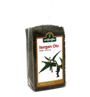 ISIRGAN CAYI 50GRx12