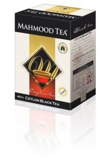 CEYLON BLACK TEA 450GRx20