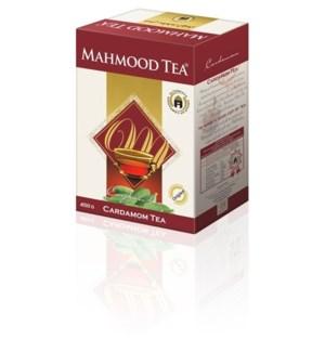 CARDAMOM TEA 450GRx24