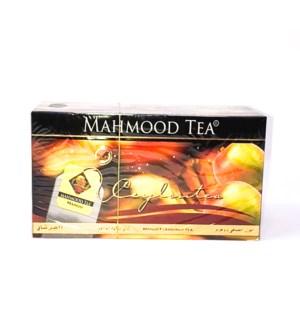 MANGO TEA BAGS 2GRx24x24