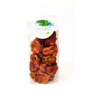 DRIED PEPPER 25PCx10