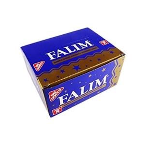 FALIM