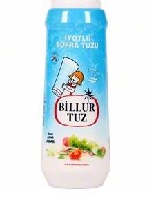 BILLUR