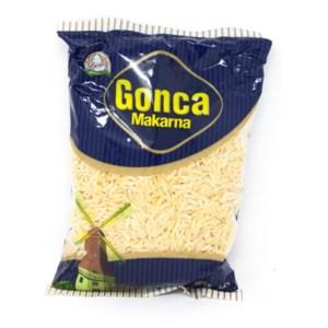 GONCA